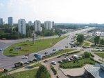 В Зеленограде в ближайшее время могут появиться новые автобусные маршруты.  Как рассказал в интервью на радио...