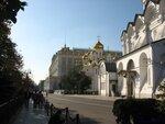 2007 09 22 107 Кремль