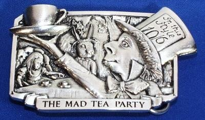 """The image """"http://images.auctionworks.com/hi/74/74345/10 mad tea party belt buckle silver plated.jpg"""" cannot be displayed, because it contains errors."""