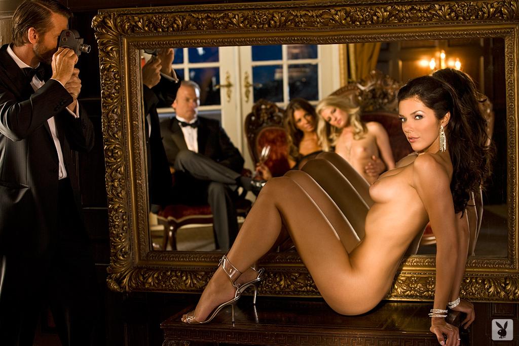 Фото гламурная эротика 15 фотография
