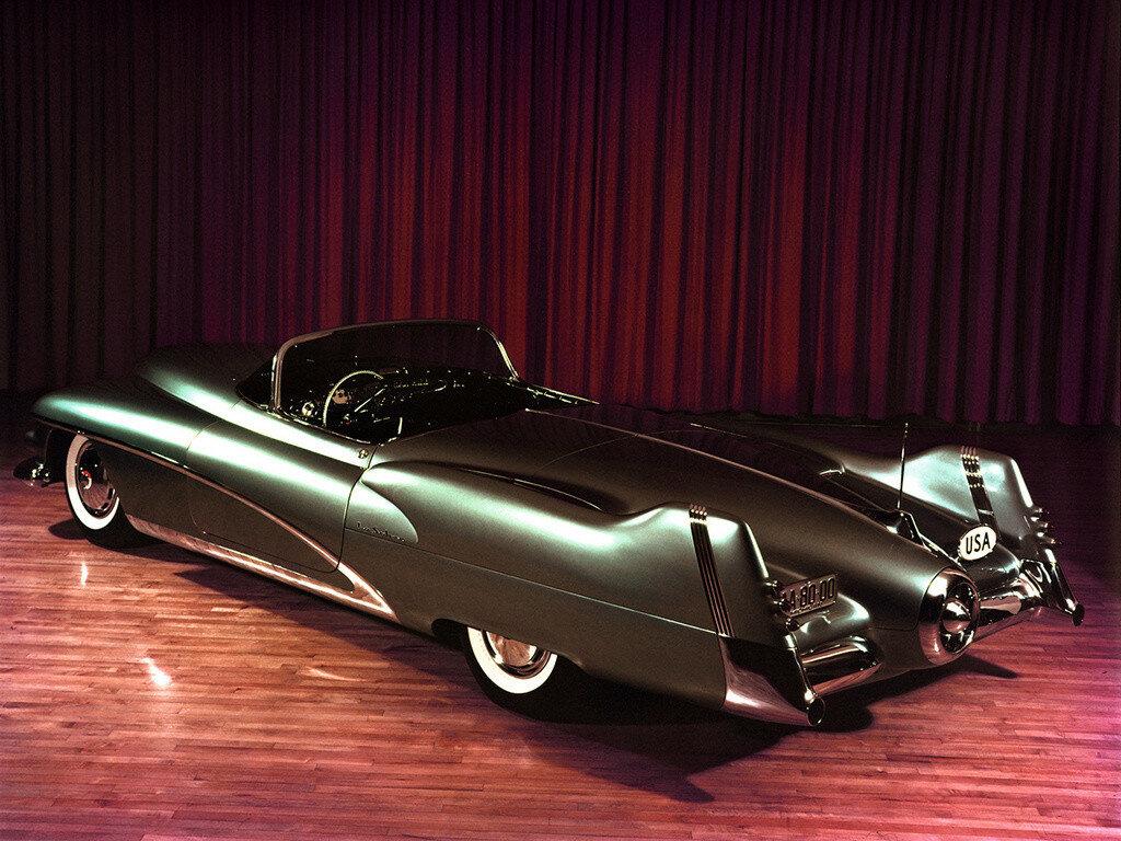 GM LeSabre Concept Car '1951 14.jpg