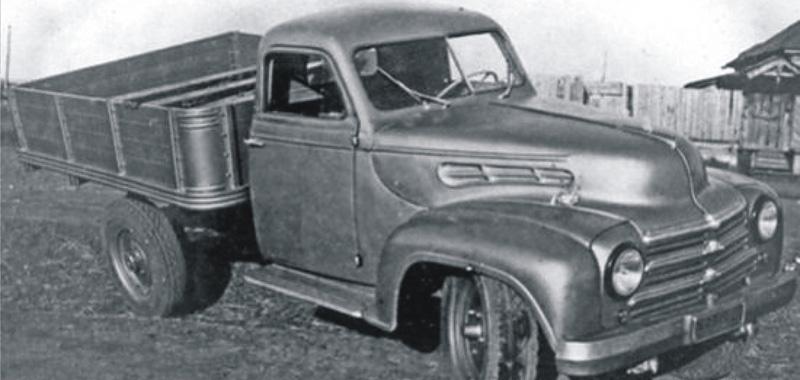 УАЗ-300 1.jpg