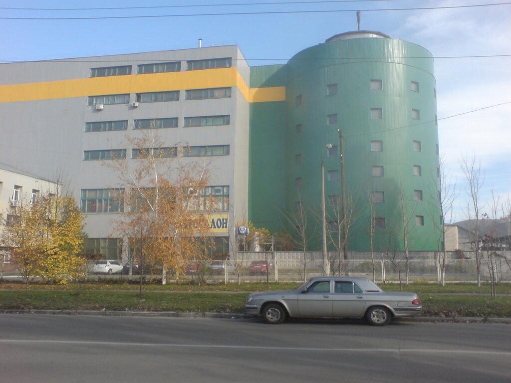 http://img-fotki.yandex.ru/get/5200/125057399.49/0_c8cfd_a1ec9922_XXL.jpg