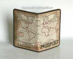 Карта мира_паспорт_4.jpg