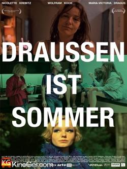 Draußen ist Sommer (2012)