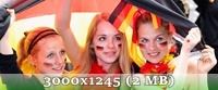 http://img-fotki.yandex.ru/get/5200/14186792.1c/0_d89f3_b08d4212_orig.jpg