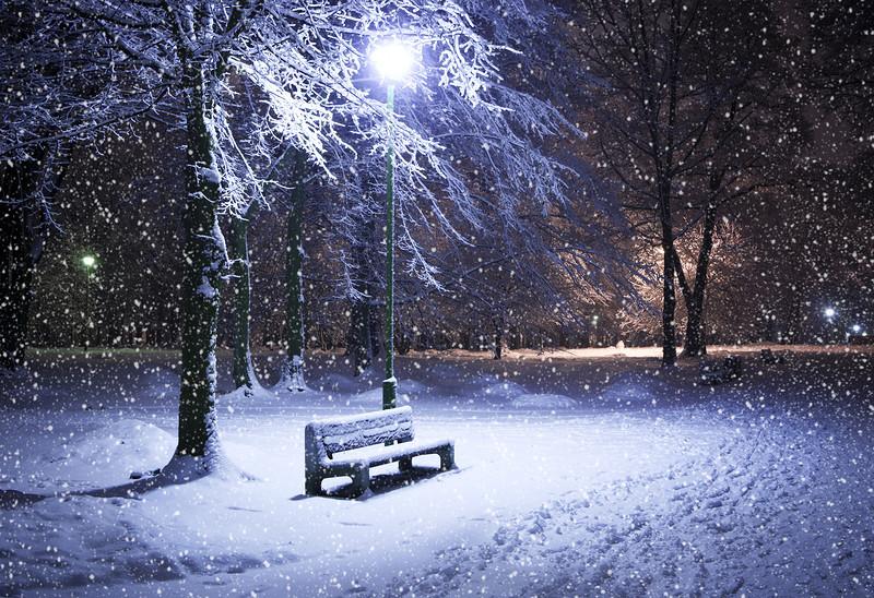 зима-ночь-1.jpg