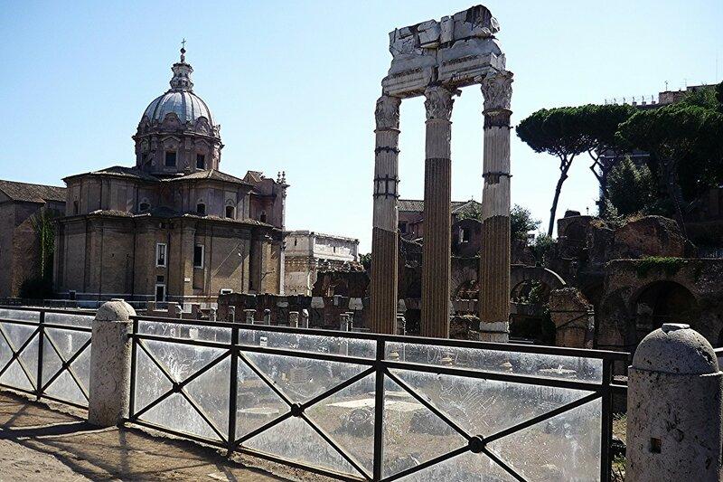 Италия  2011г.  27.08-10.09 216.jpg
