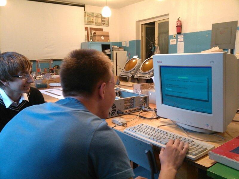 Обустраиваемся в 326 и IBM-09.jpg