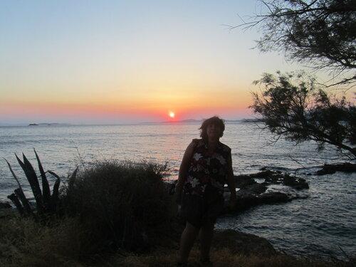Лагониси закат море я-3.jpg