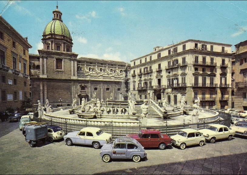 Piazza Pretoria 1962.jpg