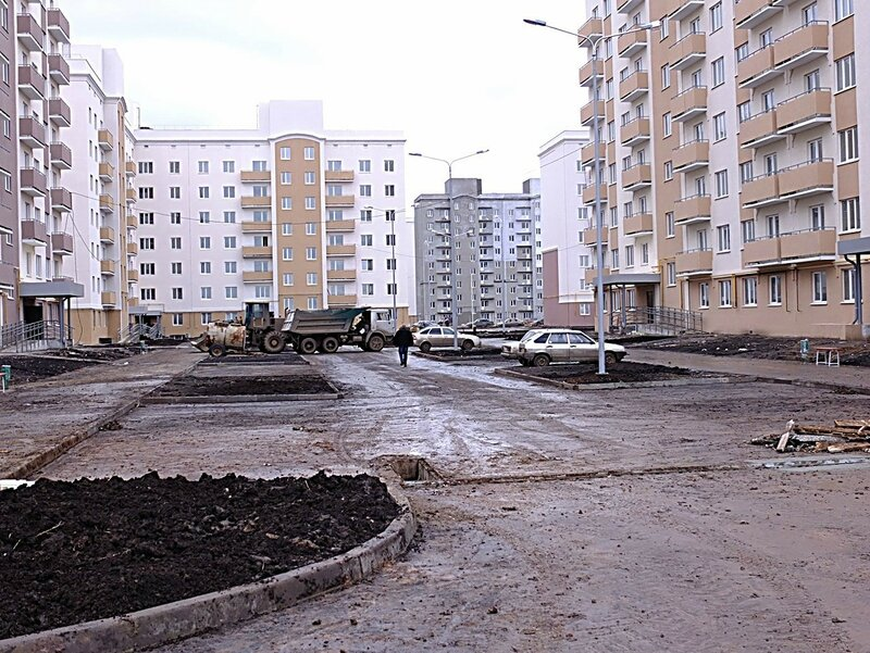 Южный город Елка 155.JPG