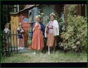 http//img-fotki.yandex.ru/get/5200/176260266.2/0_1c76f2_50aacafe_orig.jpg