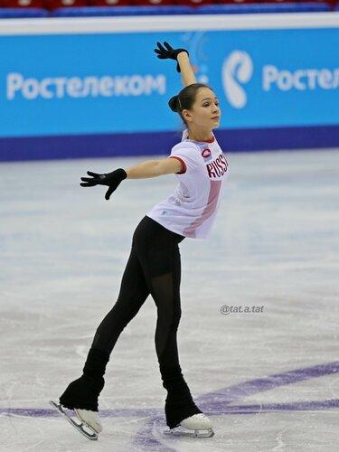 Станислава Константинова - Страница 3 0_18485f_b7feadff_L