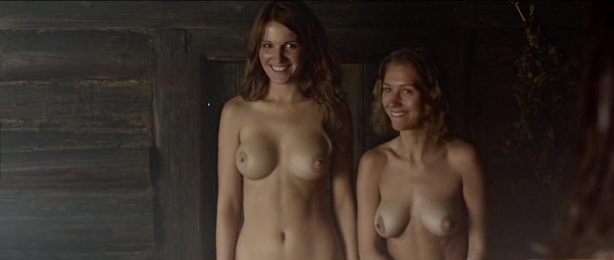 Смотреть фото голых актрис
