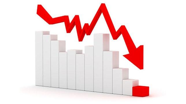 Внешний госдолг Беларуси сократился на 0,3% до $12,5 млрд
