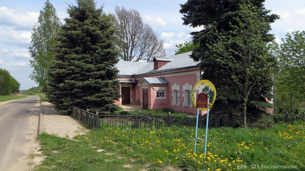 Z-1852.jpg