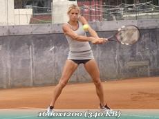 http://img-fotki.yandex.ru/get/5200/254056296.35/0_116991_1dfd9e79_orig.jpg