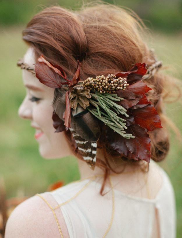 венки-из-цветов-фото-свадьба13.jpg