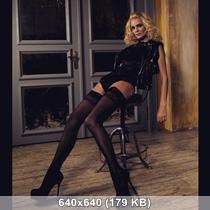 http://img-fotki.yandex.ru/get/5200/322339764.2c/0_14d86d_81865226_orig.jpg