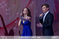 http://img-fotki.yandex.ru/get/5200/348887906.13/0_13ef82_e4c5bbb2_orig.jpg