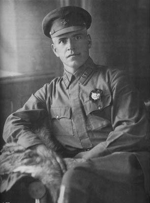 Г.К.Жуков. 1930 год.jpg