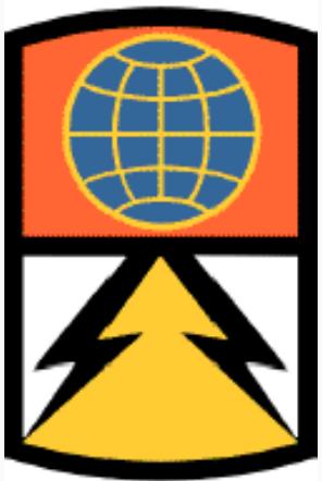 1108-я.PNG