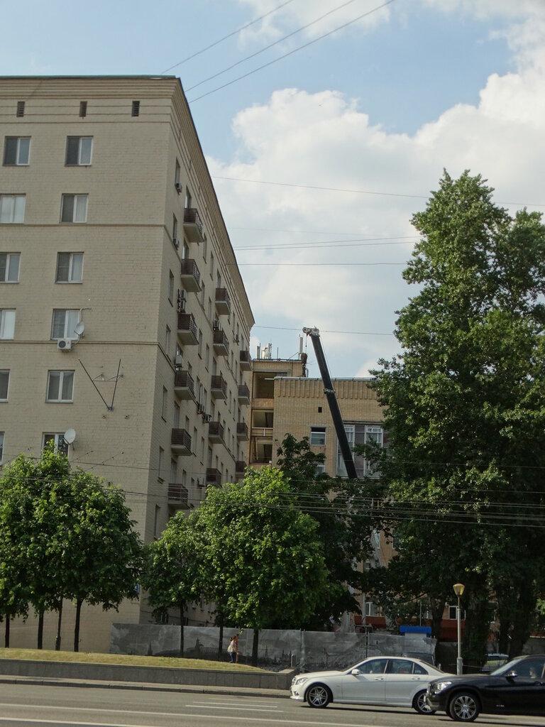 http://img-fotki.yandex.ru/get/5200/8217593.16c/0_ae655_ab70b75b_XXL.jpg