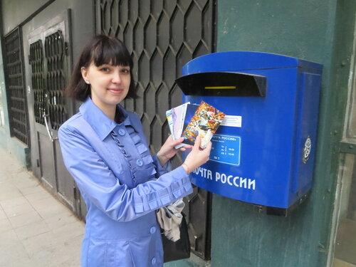 https://img-fotki.yandex.ru/get/5200/85188958.55/0_11f0c6_4aa65f17_L.jpg