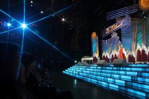 http://img-fotki.yandex.ru/get/5200/avk-8.2a/0_3a390_e319c8fa_M