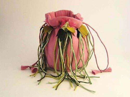 идеи ипо декору сумок