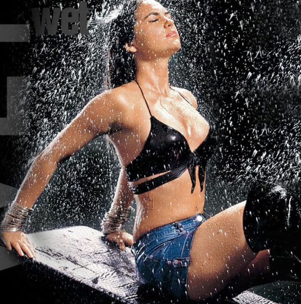 the_sexiest_actresses_640_17
