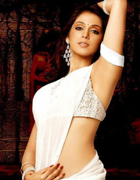 the_sexiest_actresses_640_05