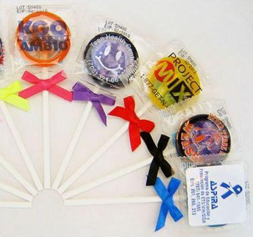 unusual_condoms_640_12