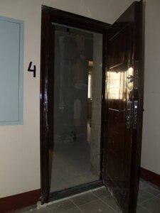 Дверь. Входная дверь