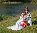 http://img-fotki.yandex.ru/get/5200/koziuck-vladimir.29/0_3ee03_2f59d8e3_S.jpg