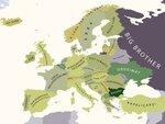 Europe According to Bulgaria