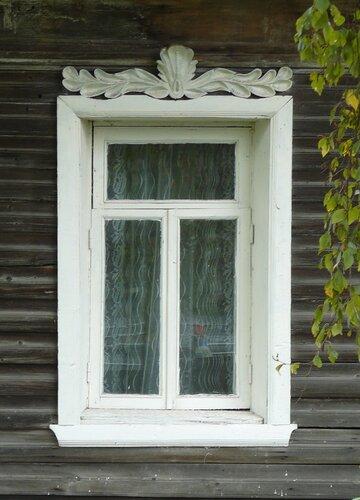 Прилуки. ул.Никольская,16