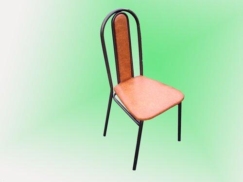 Продажа мебели стульев и табуретов в Тольятти.ФОТО