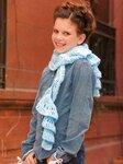 Объемные шарфики 0_38ef1_bacad4a5_S