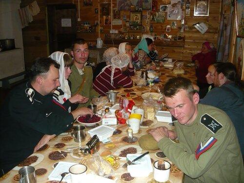 http://img-fotki.yandex.ru/get/5200/poland7.5/0_40b59_47f96ed7_L.jpg
