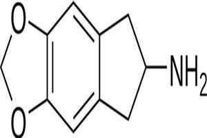 Химия MDAI