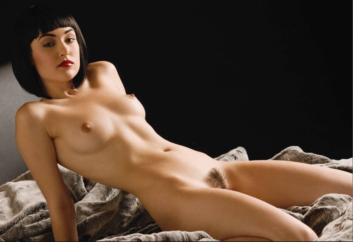 Порно актрисы плейбоя, полнометражные фильмы трансы