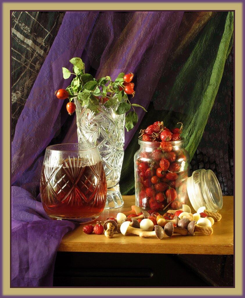 Розы чайные букет фото