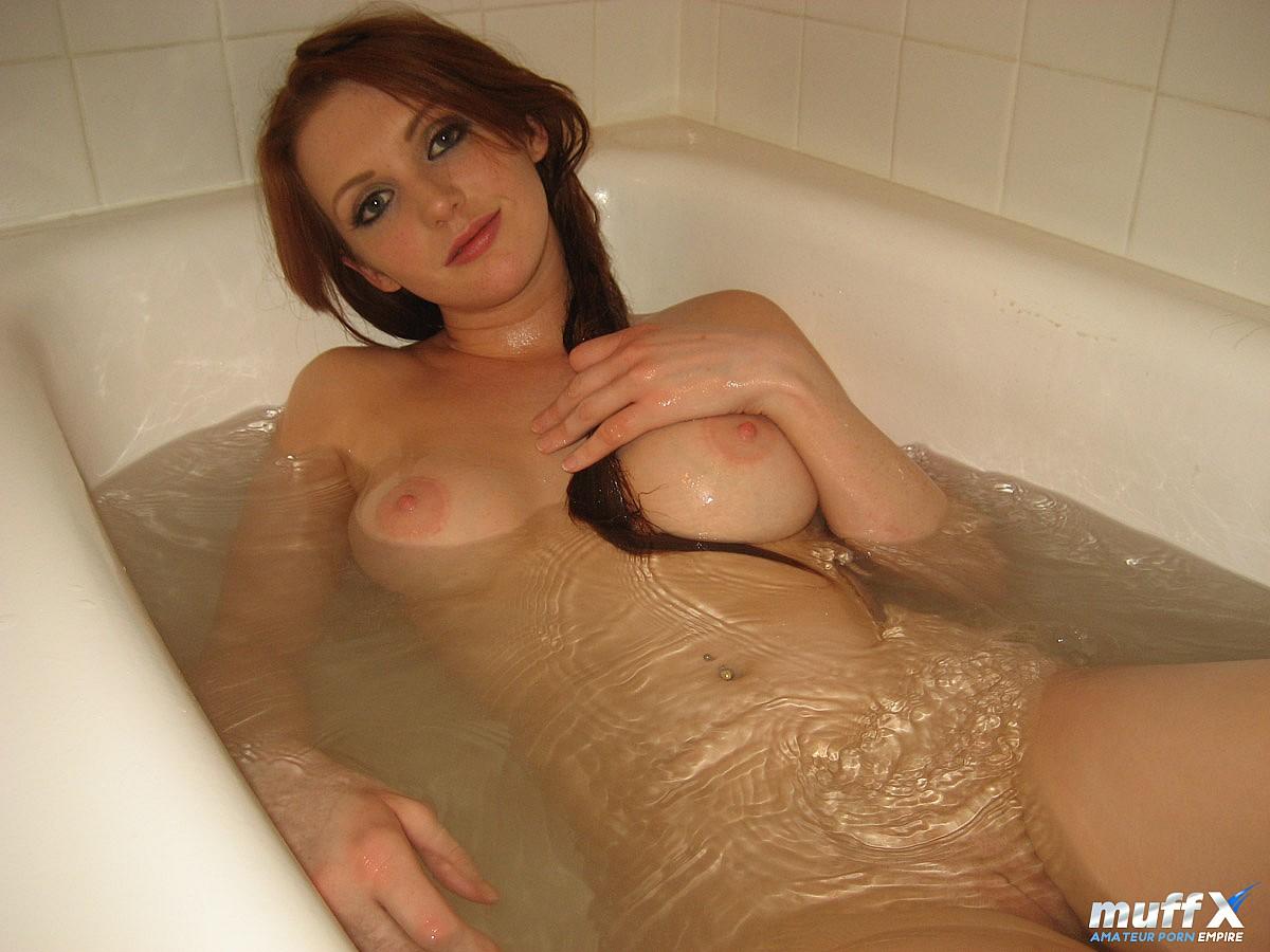Фото жена в ванной, Подборка: Девушки в ванной (75 фото) Васи. Нет 26 фотография