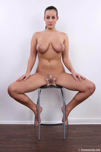 ona hleda sex czech casting marketa