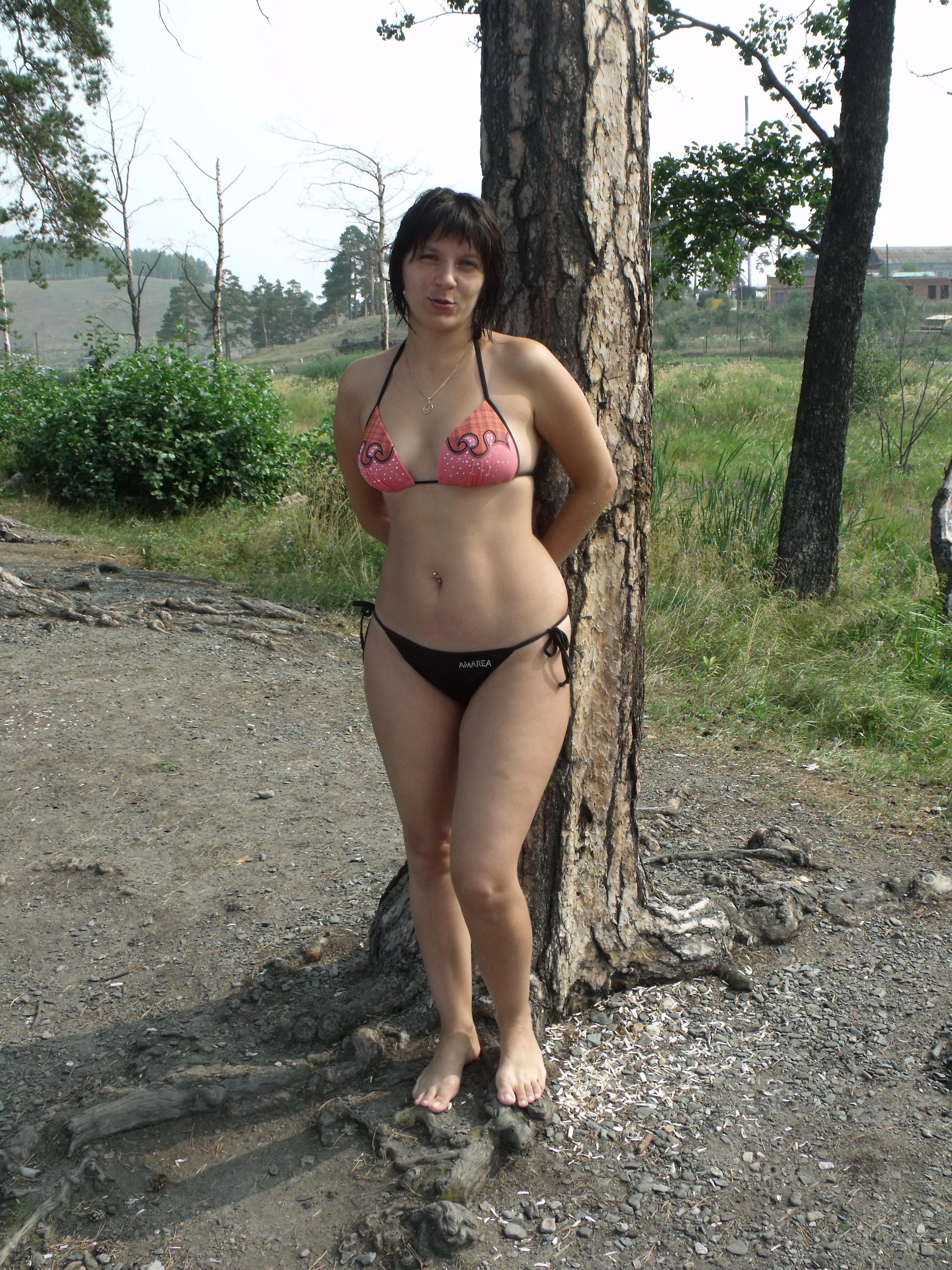 У толстой под юбкой 23 фотография
