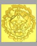 Пиратский герб.bmp