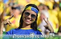 http://img-fotki.yandex.ru/get/5201/14186792.16/0_d88cd_33c192d3_orig.jpg