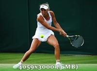 http://img-fotki.yandex.ru/get/5201/14186792.24/0_d8ccb_682cd4c1_orig.jpg